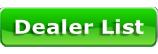 Dealer List